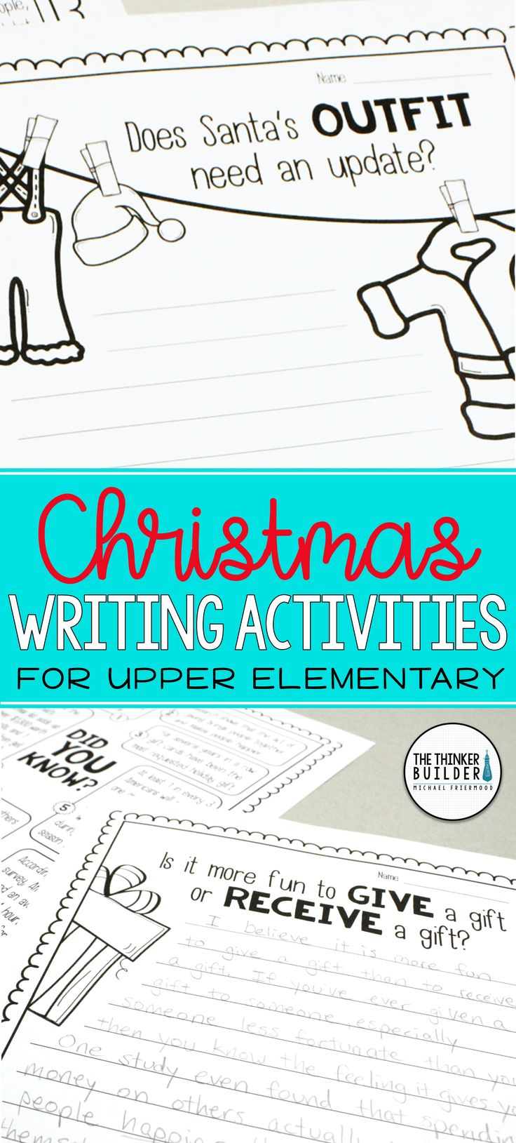 Best 25+ Valentines writing kindergarten ideas on Pinterest | Diy ...