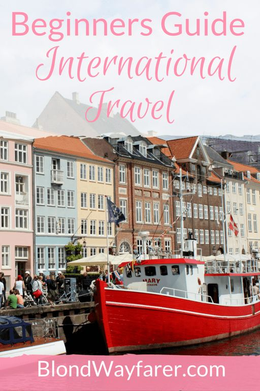 travel tips | travel overseas | travel abroad | international travel | travel guide | solo female travel