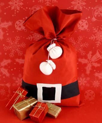 Una sorpresa puede reunir tus mejores deseos para estas Fiestas. Te proponemos una canasta con los ingredientes que tu corazón tiene para celebrar juntos. Felicidades también se dice con Sendstar.