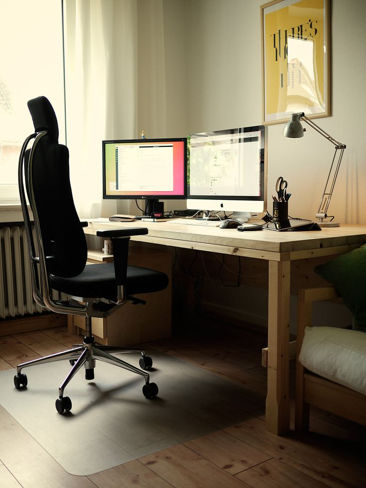 Home Office Ideas : Working from Home with Your Style	--------------   0 002 regelung bei home office 10 x 12 home office 10x10 home office 12 x 12 home office 2 home office deductions 2 home offices 3 monitor home office 3 piece home office 4 p's home office 45 c per hour home office 4m x 3m home office executive 5 below home office 5 guys home office 5-shelf home office steel wire shelving 6 figure home office 6 x 8 home office 7-11 home office 7-11 home office okc 8 x 10 home office 9 x…