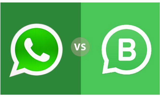 Whatsapp Business Aplikasi Tepat Untuk Pebisnis Teknopedia Id Aplikasi Bisnis