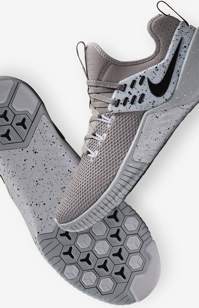 sneakers for cheap cc7e6 602bd Nike Free x Metcon | one day in 2019 | Bike shoes, Shoes, Sneakers nike
