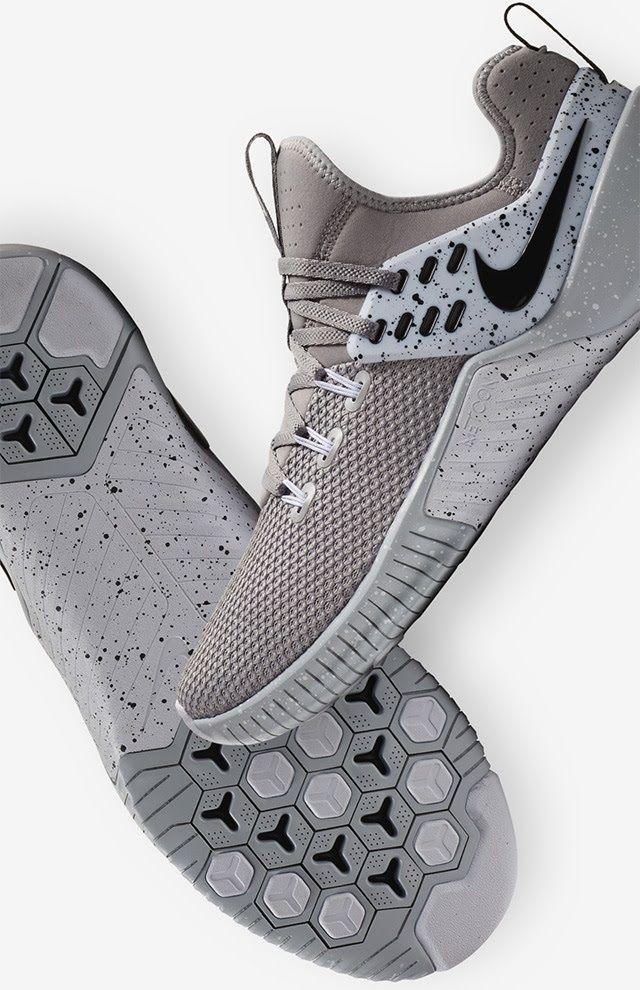 premium selection d6fda 86e9c Nike Free x Metcon
