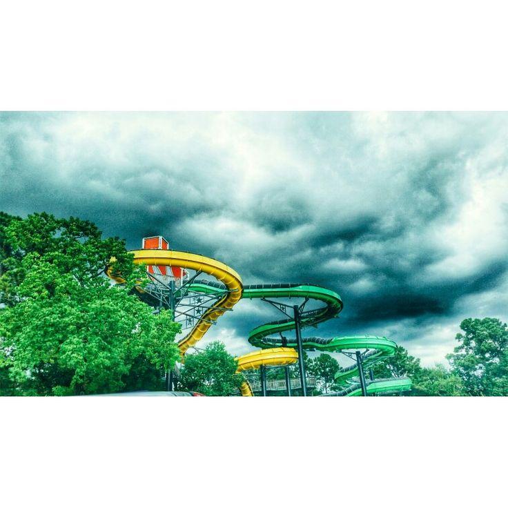 Wet N Wild Splashtown Texas Homes For Sale Splash Park Hurricane Harbor