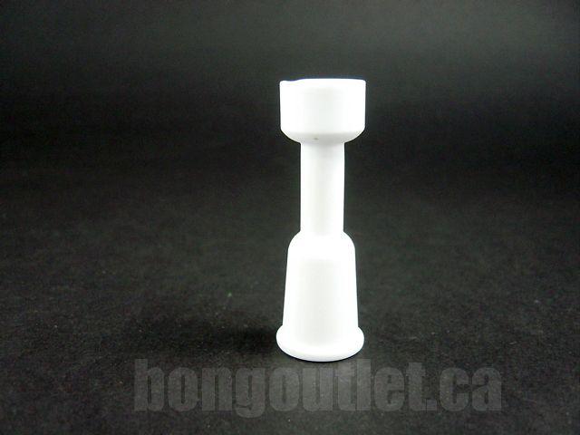 Ceramic Domeless Nail - 14mm $24.99