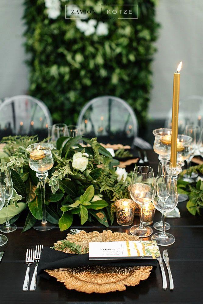 best 25 gay wedding flowers ideas on pinterest gay weddings two brides rainbow flowers and. Black Bedroom Furniture Sets. Home Design Ideas