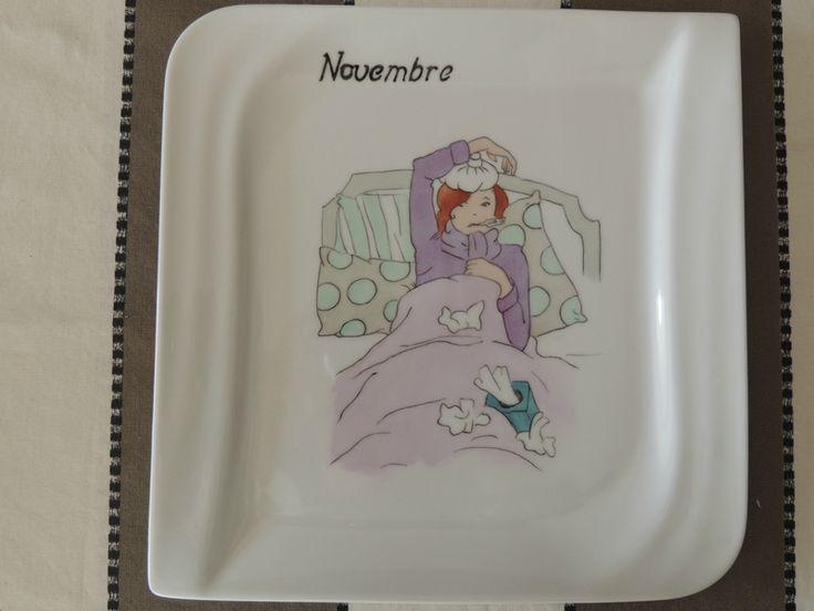 les 179 meilleures images propos de peinture porcelaine personnage porcelain painting sur. Black Bedroom Furniture Sets. Home Design Ideas