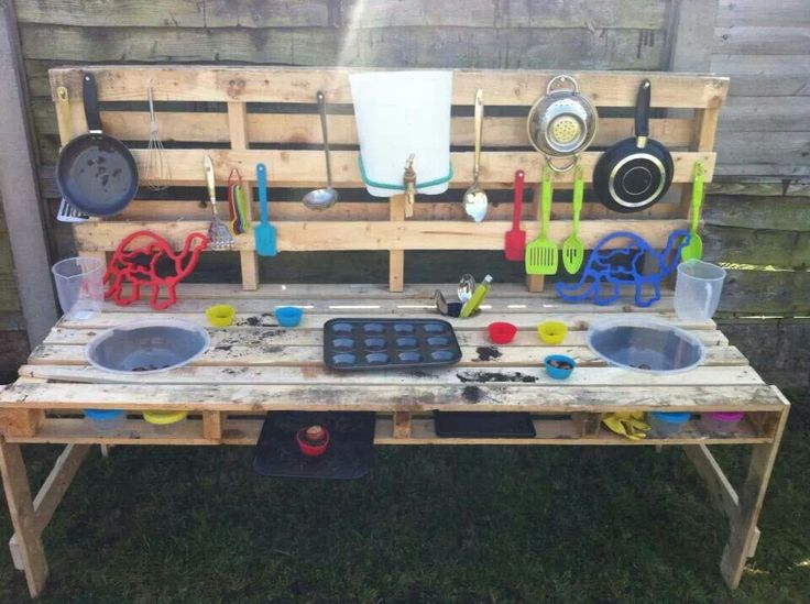 28 Best Mud Kitchen For Sale Uk Images On Pinterest Play