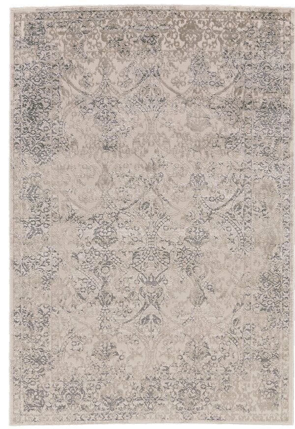Norberg Abstract Gray Area Rug In 2020 Light Grey Area Rug Rugs On Carpet Grey Area Rug