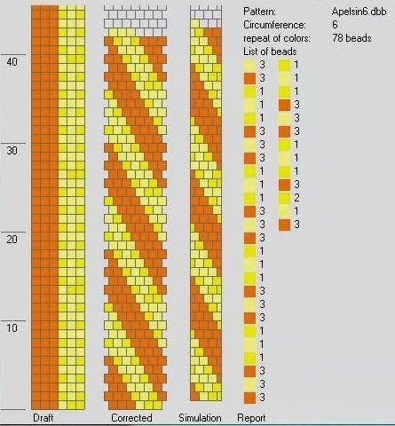 3bb1d-4-apelsin6.jpg (445×480)