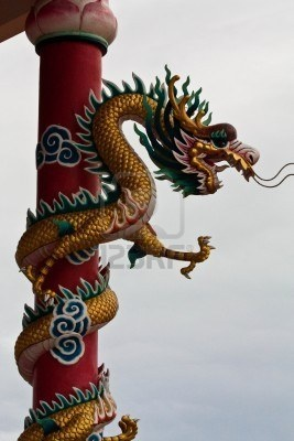 Google Image Result for http://us.123rf.com/400wm/400/400/narongmotors/narongmotors1008/narongmotors100800012/7555025-golden-dragon-art-of-china-dragon-on-pole.jpg