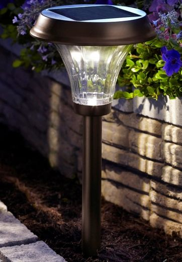 Superior 109 Best Outdoor Lighting Images On Pinterest | Outdoor Lighting, Backyard  Lighting And Path Lights