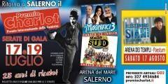 Il Premio Charlot torna a Salerno. Gran finale il 17 agosto a Paestum con Alessandro Siani - http://virgiliosalerno.myblog.it/archive/2013/07/10/il-premio-charlot-salerno-paestum-alessandro-siani-5500627.html