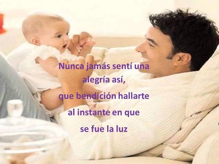 Luis Fonsi Ft. Juan Luis Guerra - Llegaste tú (lyrics/letras) ᴴᴰ