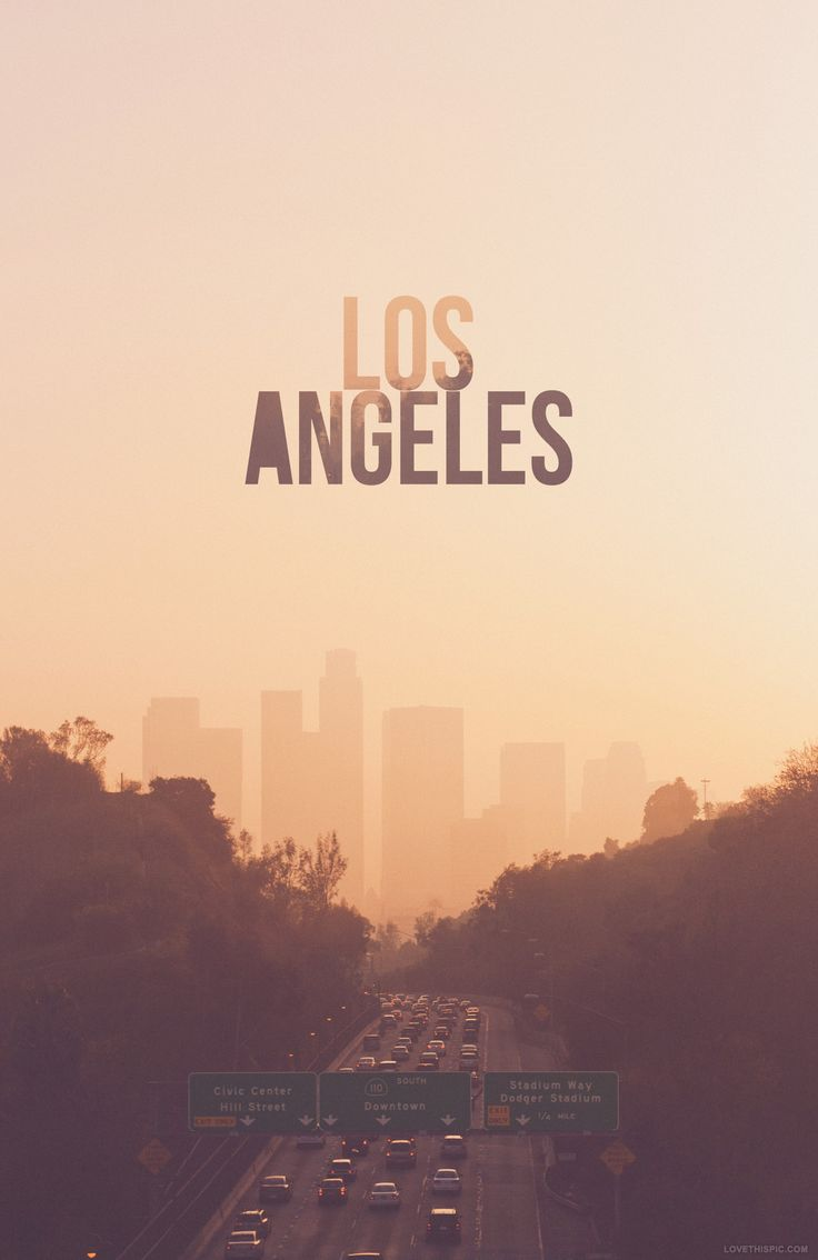 Iphone wallpaper tumblr travel - Iphone Wallpaper Los Angeles Backgrounds Wallpapers Travel