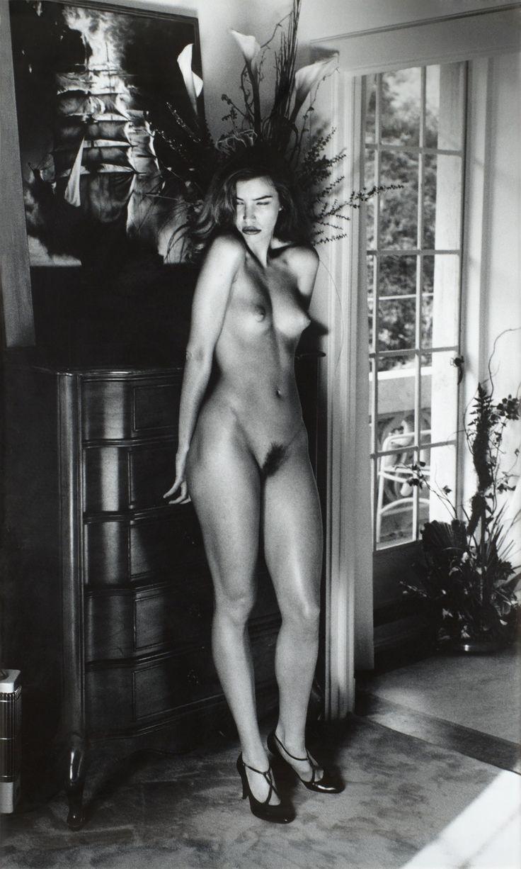 Vivian Velez Porn Simple 298 best arte fotografico images on pinterest | boudoir