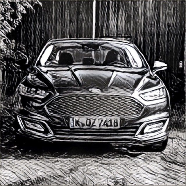Luxus und jede Menge Assistenz im Ford Mondeo Vignale