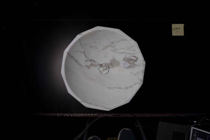 Marble basin  Stone basin Basins