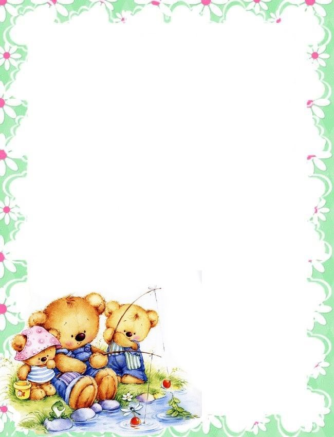 pin by michelle reberger on stationary pinterest free clip art picnic beach free clip art picnic kids
