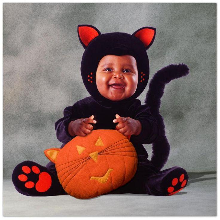 tom arma cat infant costume httptomarmacostumesloftcomtom - Baby Cat Halloween Costume