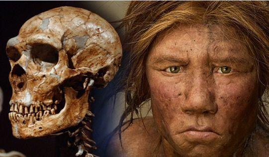 Para peneliti selalu memperdebatkan siapa manusia pertama, dan banyak sekali pertanyaan-pertanyaan dari para pakar ilmiah yang menjadikan manusia pertama menjadi sebuah misteri
