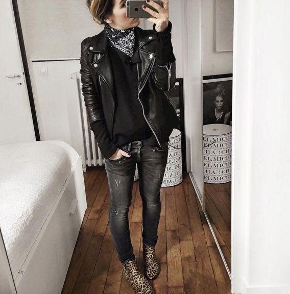 30 looks à copier au printemps sur Instagram | Glamour