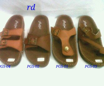 fzs024 only IDR 55K CP: 22d19f56/085793303059