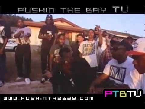 ¿Obama participó en un video de hip hop de los años 90?