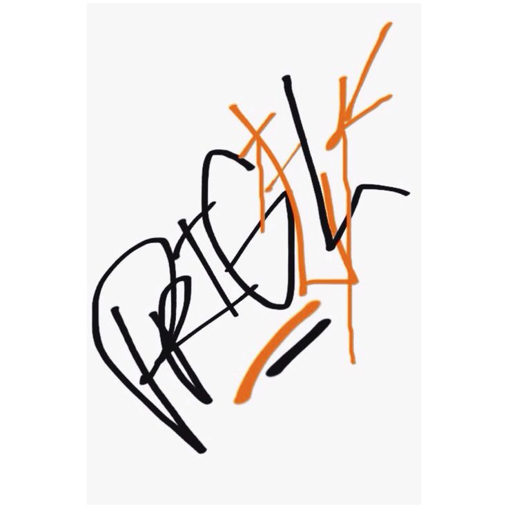 Prigel Gallery #handstyle #graffiti #neothree