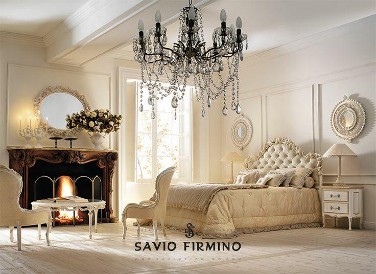 Arredamenti S.Firmino- Camere da letto