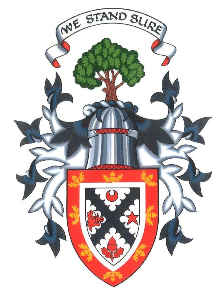 Clan Anderson Society