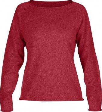 Övik Sweater W. Kr. 799,-