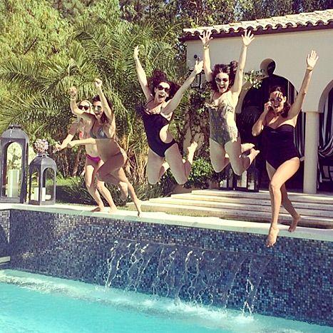 117 Best The Kardashians Images On Pinterest Kardashian Jenner Celebrity And Ha Ha