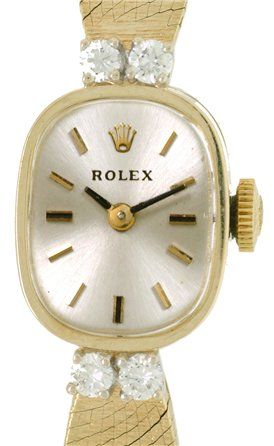 Are you looking for used Rolex watches? If yes, you need to get hold of the correct item and not any product. Such second hand or used items are available in abundance in the market. Don't get trapped in the false advertisements and pick up the wrong wrist watch. There are certain stores that sell used Rolex watches.  http://www.ermitagejewelers.com/WatchProducts.aspx?category=8