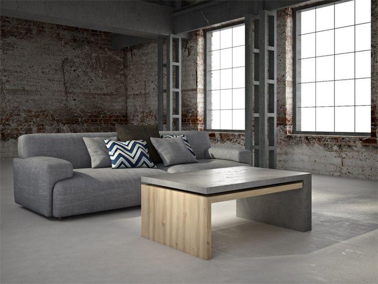 meble z betonu architektonicznego - Szukaj w Google