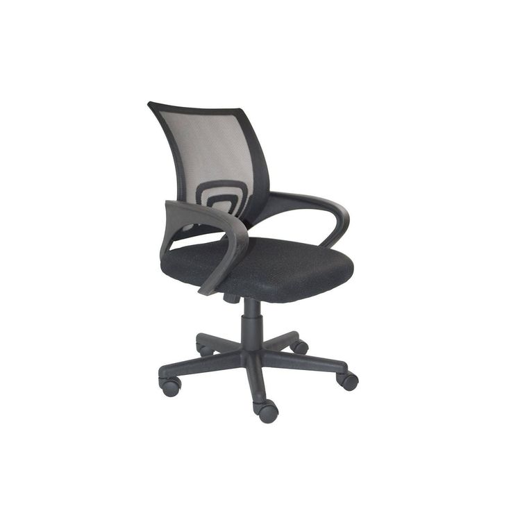 homcom deluxe mesh ergonomic seating office chair. aleko ergonomic office chair high back mesh black homcom deluxe seating