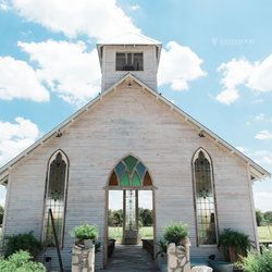 107 Best Wedding Chapels Images On Pinterest Wedding