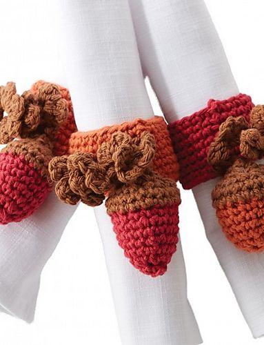 180 besten Crochet Squirrel / Acorn Bilder auf Pinterest ...