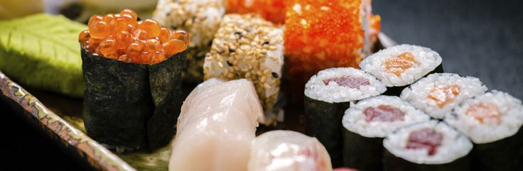 Order good Japanese, Sushi, Pan Asian food online from SHIRO restaurant in WORLI, Mumbai in 60 minutes or less with best online delivery provider, Scootsy. #Shiro #Worli #Mumbai #Scootsy #AsianCuisine