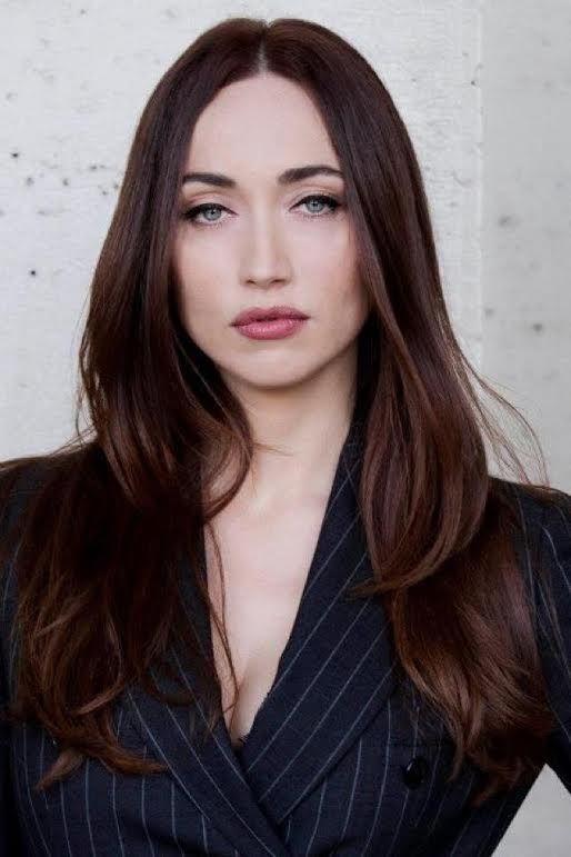 Chiara Francini al Festival del cinema di Venezia 2015
