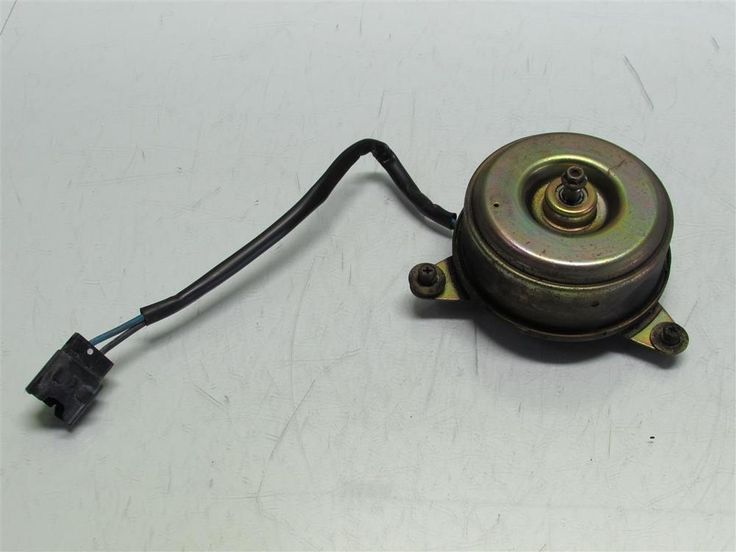 FORESTER 99-02 Motor Only; condenser IMPREZA 99-01 Motor Only; condenser. Part/Notes: COND FAN MOTOR, R, P# 73310FA050. Part Number(s): 73310FA050. For clarity, passenger side refers to right side when sitting in vehicle, and driver side refers to left side when sitting in vehicle.   eBay! #Parts #CarParts #DIYRepair #Subaru #Forester #Outback #Legacy #Impreza #STI #Crosstrek #BRZ #SUV #Cars #WRX #DIY #OEM #Mechanical