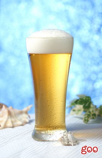 たかがビールされどビール。 クラフトビールの世界は奥深いようですね!  みなさんのお好みも教えて下さい♪  gooランキング - コンビニでも買える!今話題のクラフトビール http://bit.ly/1kMPH91http://ift.tt/1uvTHCI