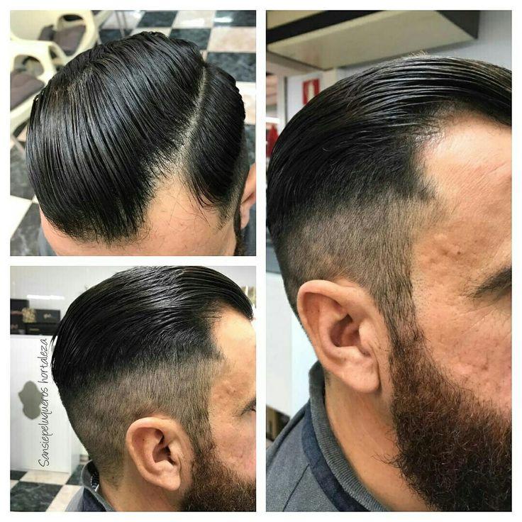 #cortemaquinilla #sansiepeluqueros #sansie #hortaleza #Madrid #sanchinarrocity #barberiastylos #Barberias #barberiasconencanto #barberiamadrid #barbas #barba #pelo