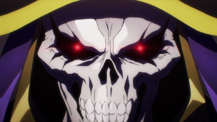 Following the first season's success, Kugane Maruyama's Overlord novel series was announced to get a new season.Overlord's director, Naoyuki Itou, will be returning together with Yukie Sugawara on series composition. Satoshi Tasaki, who worked on No Game, No Life Zero, will be joining the...-http://trb.zone/overlord-animes-second-season-reveals-cast.html