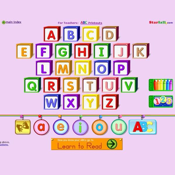 29 best Phonemic Awareness, Letter-sounds \ Phonics, Spelling \ Word - best of letter format cc and enc