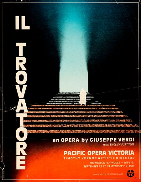 110 best images about opera il trovatore on pinterest for House music 1986