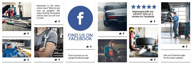 MOT Test, Car Servicing and Repairs in Macclesfield #one #stop #car http://france.nef2.com/mot-test-car-servicing-and-repairs-in-macclesfield-one-stop-car/  # Book with One Stop Autos Online: ONE STOP AUTOS CHESHIRE LTD MOT, CAR SERVICING AND CAR REPAIRS Your local Macclesfield garage, providing reliable car services and repairs About our garage Since we were originally established in 2012, we have worked tirelessly to build a strong reputation for our local Macclesfield garage expert…