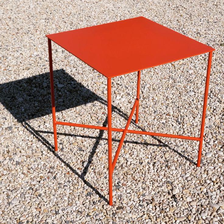 • coffee table • www.grezzointeriors.it