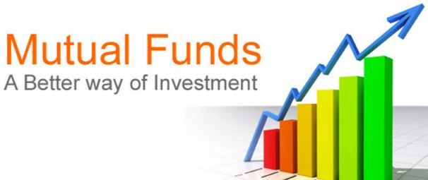 Learn How To Invest in Mutual Funds Learn How To Invest in Mutual Funds A mutual fund is a collective investment that pools together the money of large number of investors purchase a variety of stocks and bonds. When you buy a share in a mutual fund you've a small stake of all investments included in that fund. Think of a mutual fund like a basket of investments when you buy a share of mutual fund you're buying a share in a mutual fund and therefore you have a stake of one small fraction of…