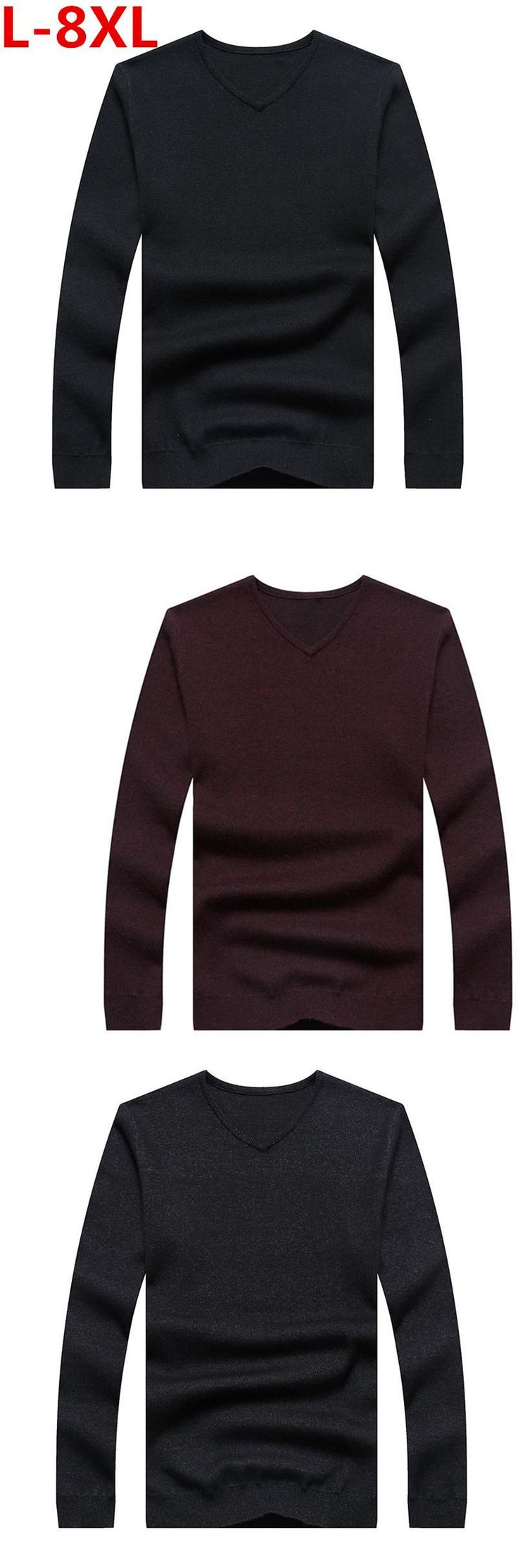 Best 25  Cashmere sweater men ideas on Pinterest | Mens sweater ...